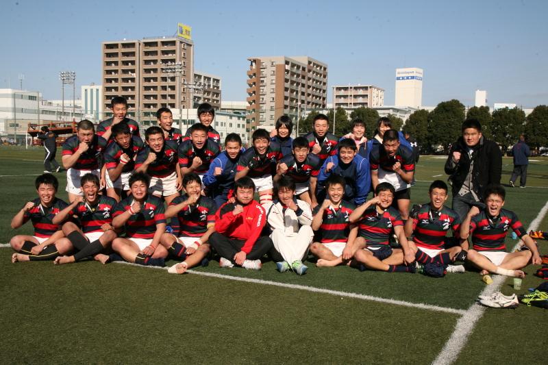 http://kokura-rugby.sakura.ne.jp/2014.1.19-77.JPG