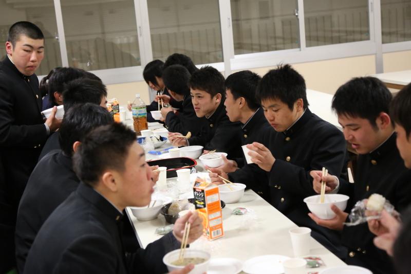 http://kokura-rugby.sakura.ne.jp/2014.1.20-6.JPG