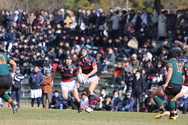 http://kokura-rugby.sakura.ne.jp/2014.1.26-14.JPG
