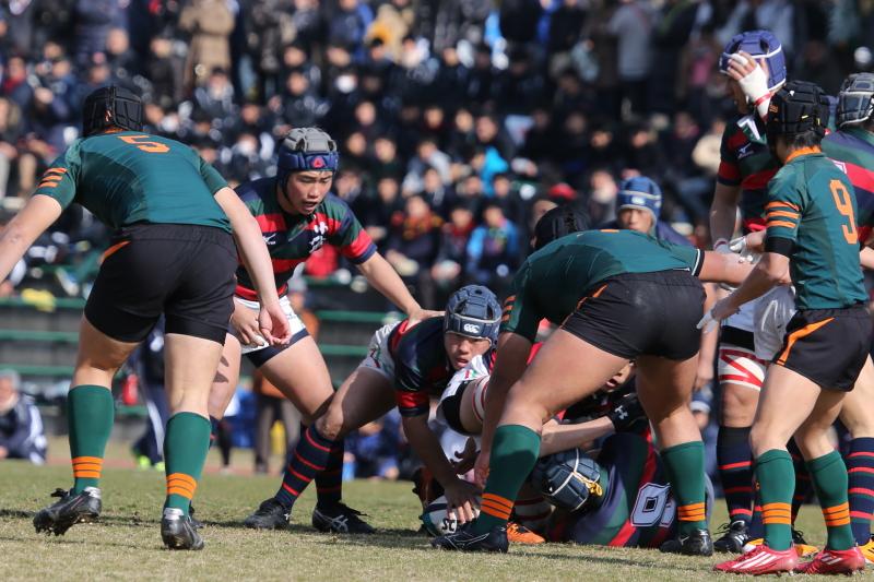 http://kokura-rugby.sakura.ne.jp/2014.1.26-17.JPG
