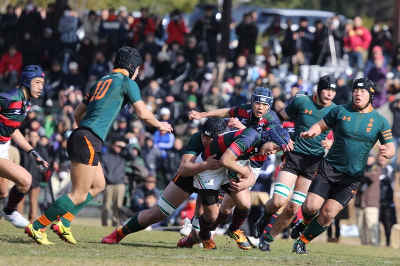 http://kokura-rugby.sakura.ne.jp/2014.1.26-18.JPG