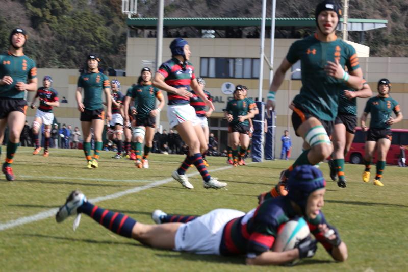 http://kokura-rugby.sakura.ne.jp/2014.1.26-21.JPG