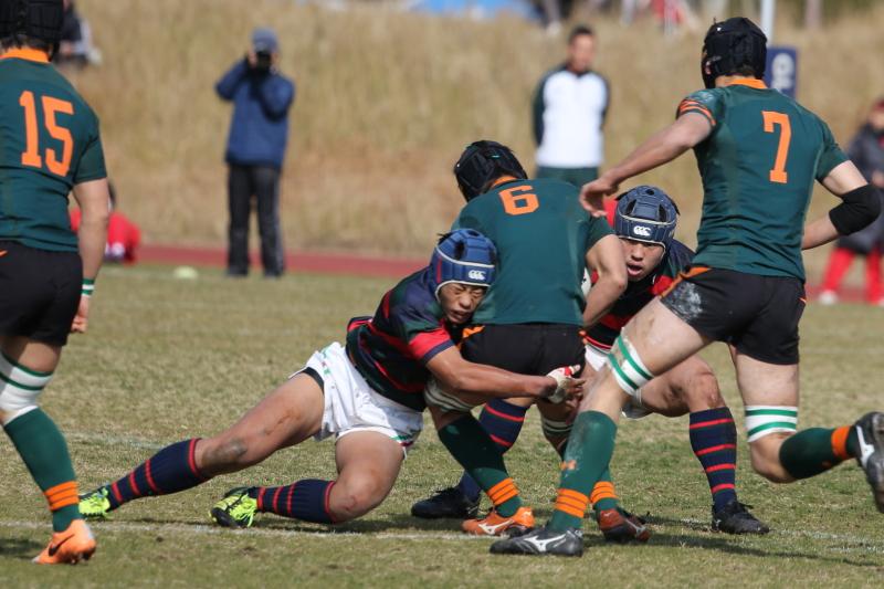 http://kokura-rugby.sakura.ne.jp/2014.1.26-26.JPG