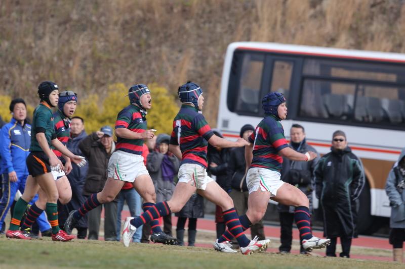 http://kokura-rugby.sakura.ne.jp/2014.1.26-27.JPG