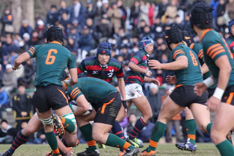 http://kokura-rugby.sakura.ne.jp/2014.1.26-28.JPG