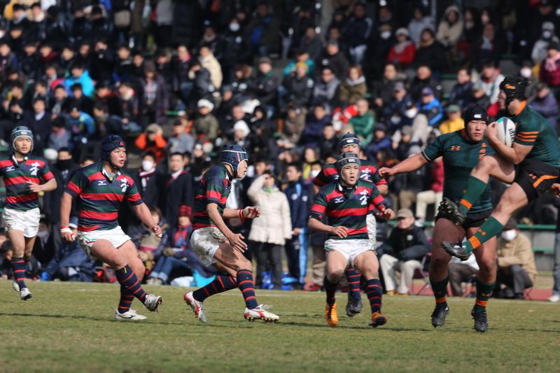 http://kokura-rugby.sakura.ne.jp/2014.1.26-31.JPG