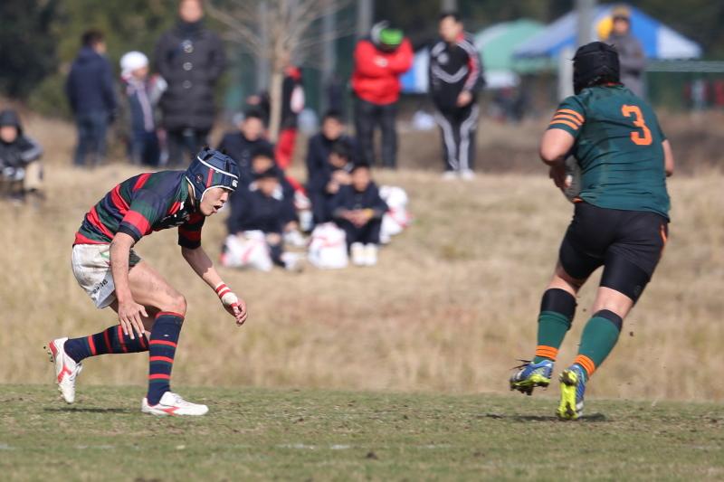 http://kokura-rugby.sakura.ne.jp/2014.1.26-32.JPG