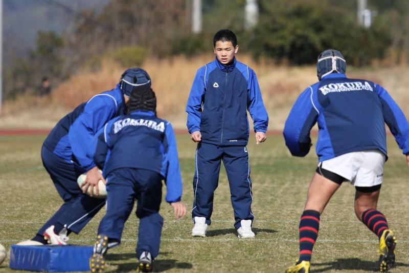 http://kokura-rugby.sakura.ne.jp/2014.1.26-4.JPG
