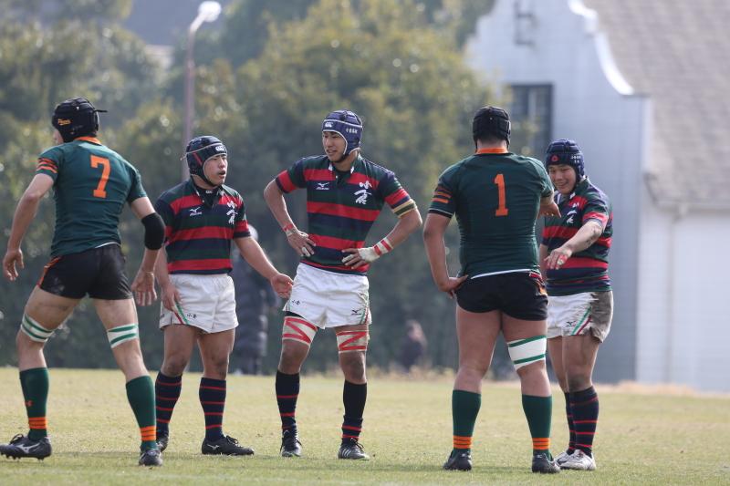 http://kokura-rugby.sakura.ne.jp/2014.1.26-43.JPG