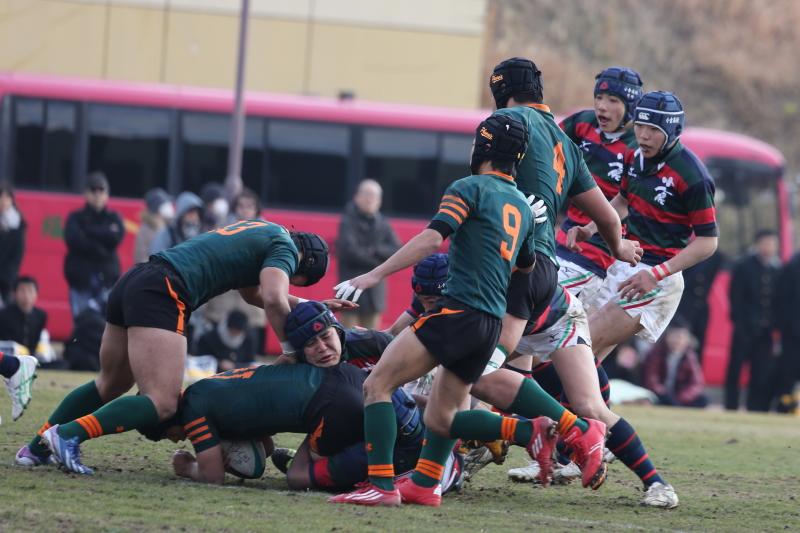 http://kokura-rugby.sakura.ne.jp/2014.1.26-45.JPG