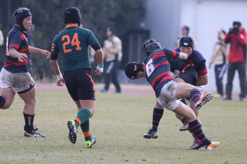 http://kokura-rugby.sakura.ne.jp/2014.1.26-46.JPG