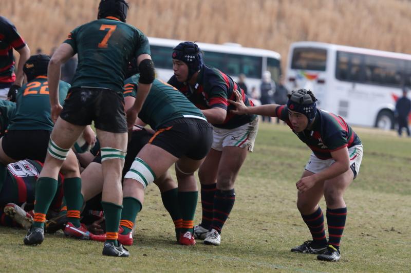 http://kokura-rugby.sakura.ne.jp/2014.1.26-52.JPG