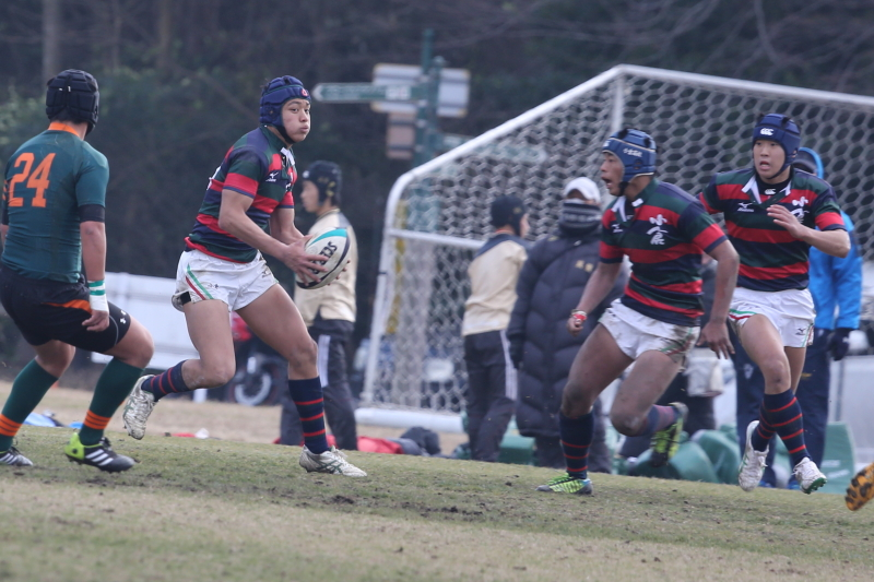 http://kokura-rugby.sakura.ne.jp/2014.1.26-54.JPG