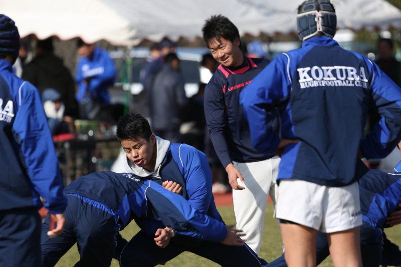 http://kokura-rugby.sakura.ne.jp/2014.1.26-6.JPG