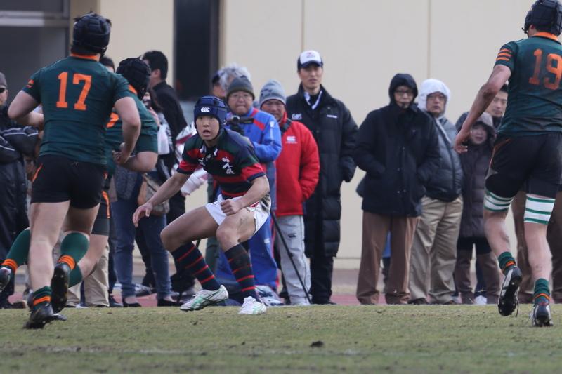 http://kokura-rugby.sakura.ne.jp/2014.1.26-60.JPG