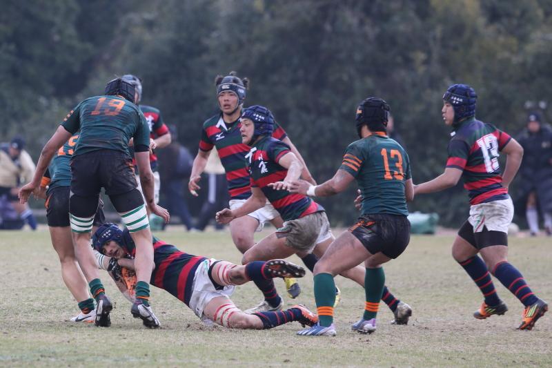 http://kokura-rugby.sakura.ne.jp/2014.1.26-62.JPG