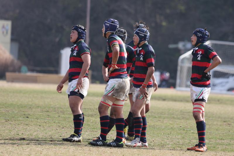 http://kokura-rugby.sakura.ne.jp/2014.1.26-68.JPG