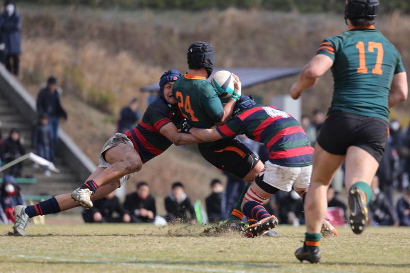 http://kokura-rugby.sakura.ne.jp/2014.1.26-71.JPG