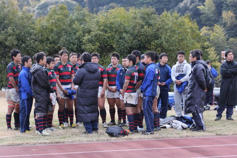 http://kokura-rugby.sakura.ne.jp/2014.1.26-74.JPG