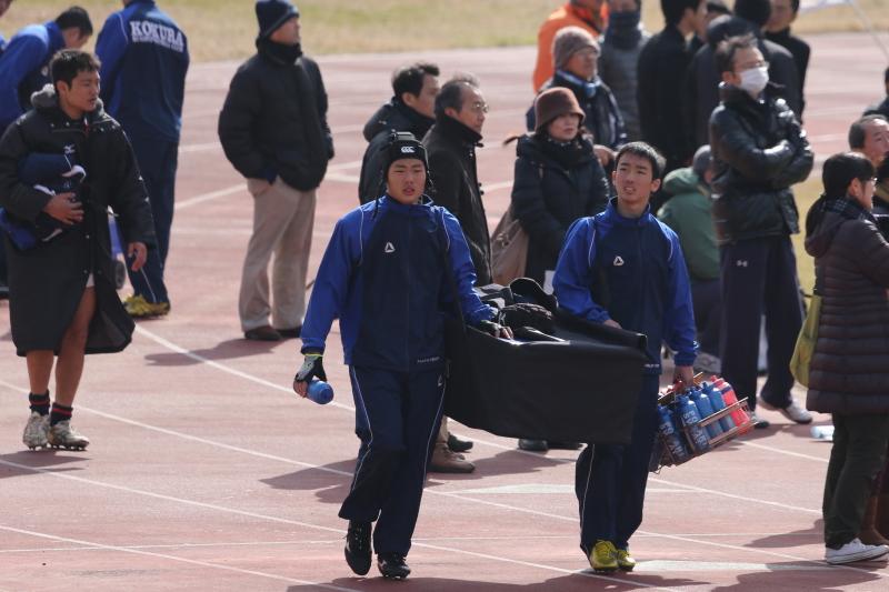http://kokura-rugby.sakura.ne.jp/2014.1.26-75.JPG