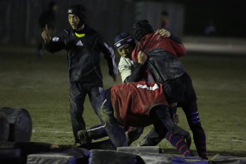 http://kokura-rugby.sakura.ne.jp/2014.1.30-2.JPG