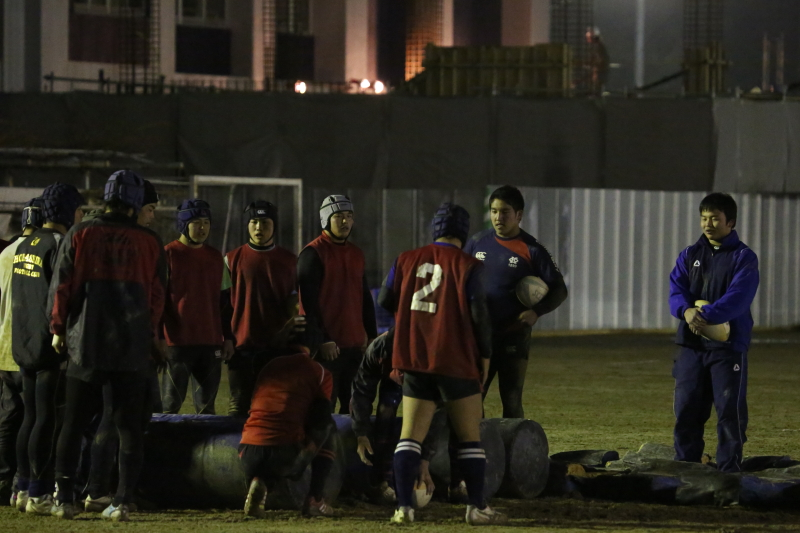 http://kokura-rugby.sakura.ne.jp/2014.1.30-7.JPG