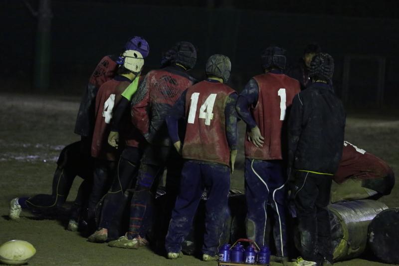 http://kokura-rugby.sakura.ne.jp/2014.1.30-8.JPG