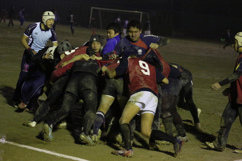 http://kokura-rugby.sakura.ne.jp/2014.1.30-9.JPG