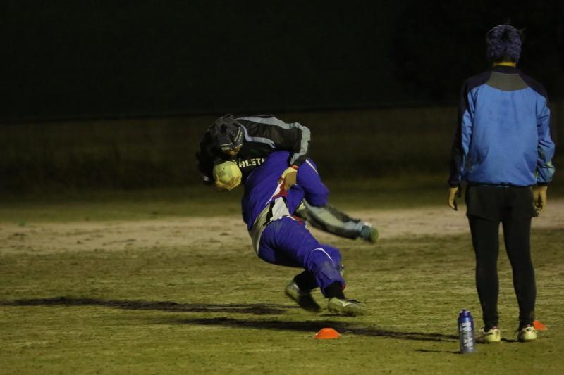 http://kokura-rugby.sakura.ne.jp/2014.1.9-3.JPG