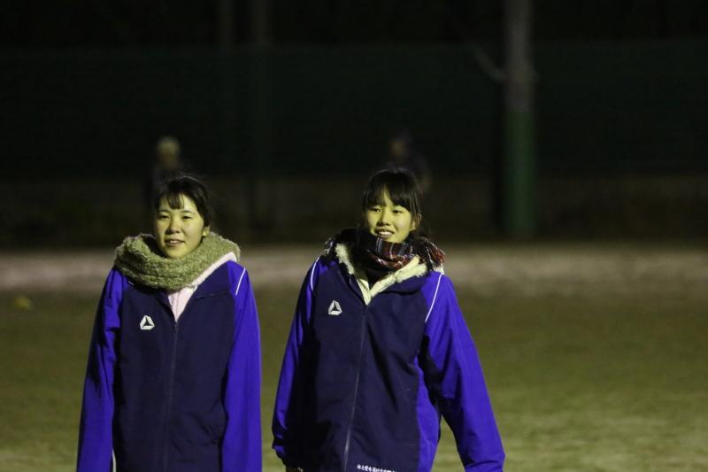 http://kokura-rugby.sakura.ne.jp/2014.1.9-4.JPG