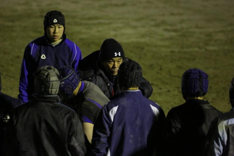 http://kokura-rugby.sakura.ne.jp/2014.1.9-7.JPG