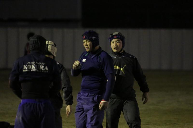http://kokura-rugby.sakura.ne.jp/2014.1.9-9.JPG