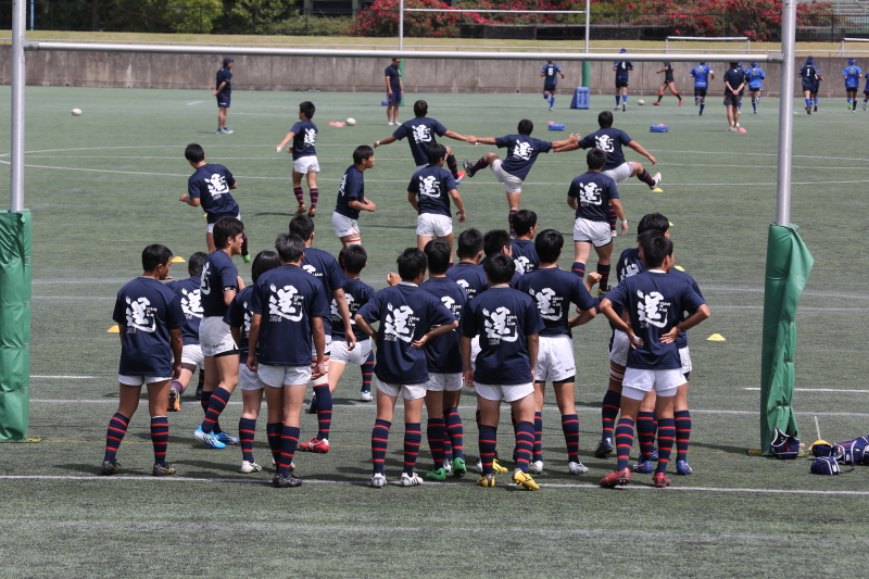 http://kokura-rugby.sakura.ne.jp/2014.5.18-11.JPG