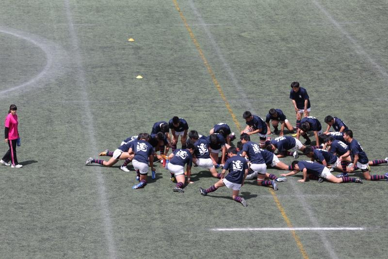 http://kokura-rugby.sakura.ne.jp/2014.5.18-12.JPG