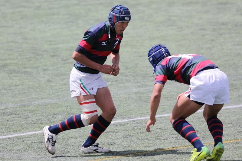 http://kokura-rugby.sakura.ne.jp/2014.5.18-15.JPG