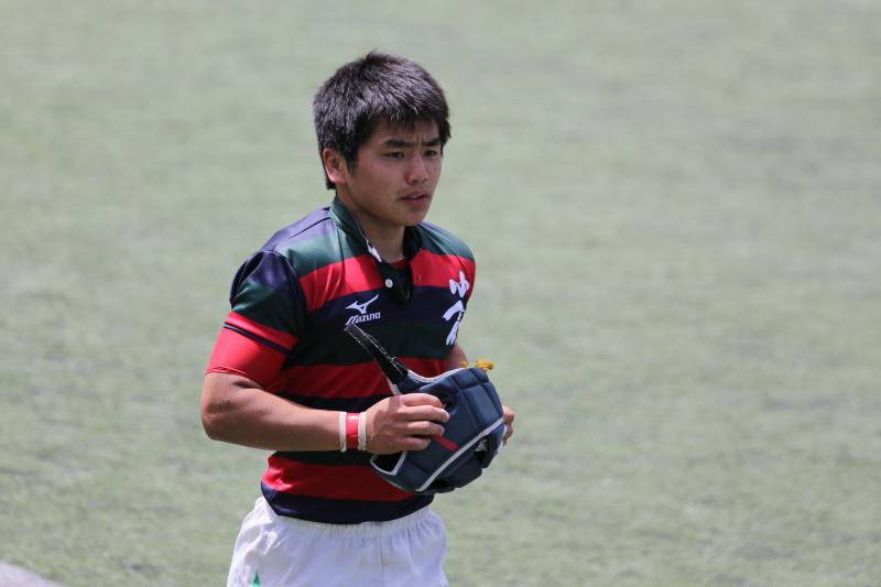 http://kokura-rugby.sakura.ne.jp/2014.5.18-19.JPG