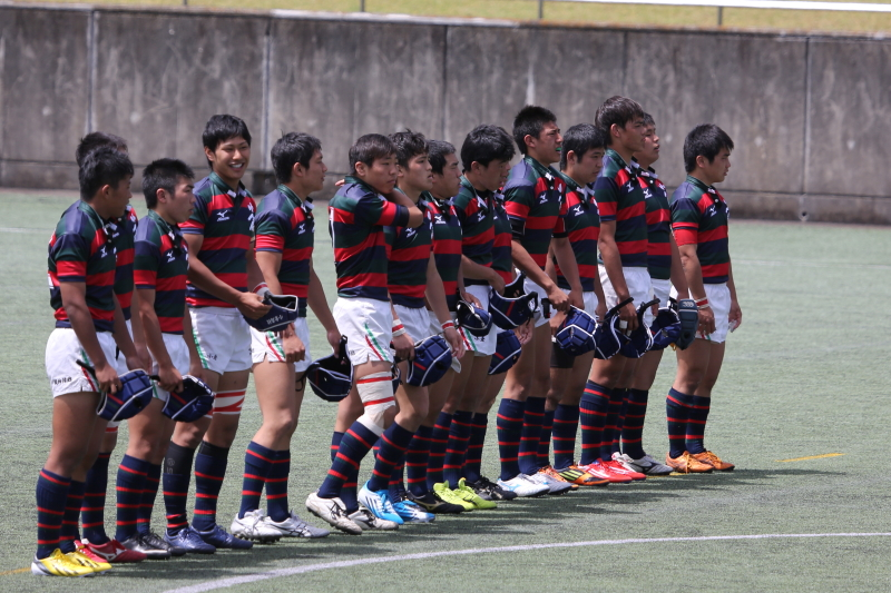 http://kokura-rugby.sakura.ne.jp/2014.5.18-20.JPG