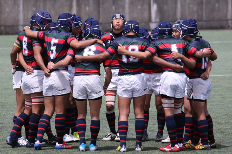 http://kokura-rugby.sakura.ne.jp/2014.5.18-21.JPG