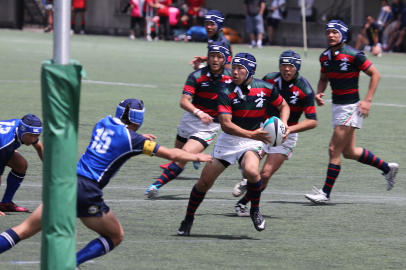 http://kokura-rugby.sakura.ne.jp/2014.5.18-24.JPG