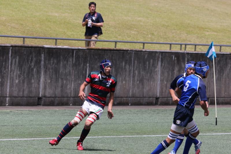 http://kokura-rugby.sakura.ne.jp/2014.5.18-39.JPG