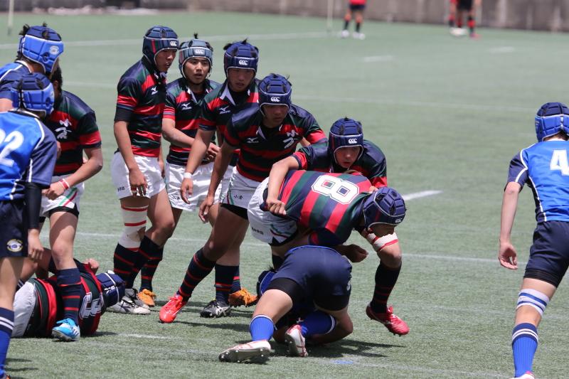 http://kokura-rugby.sakura.ne.jp/2014.5.18-40.JPG
