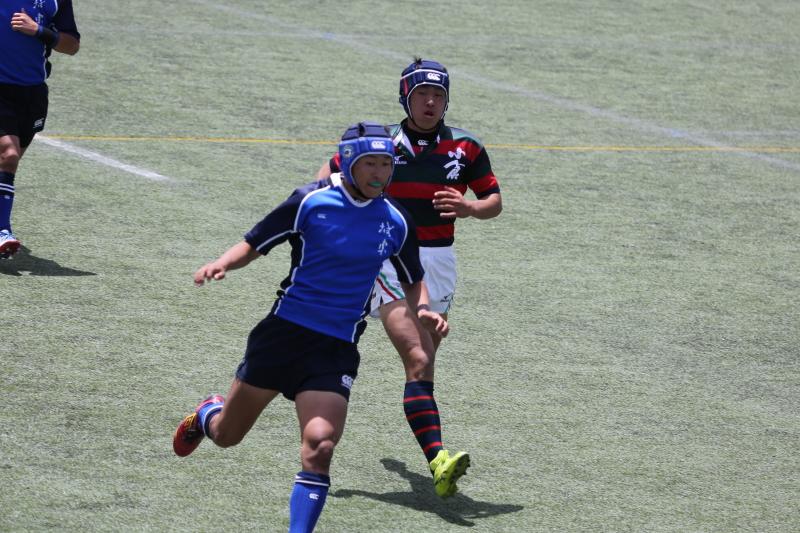 http://kokura-rugby.sakura.ne.jp/2014.5.18-46.JPG