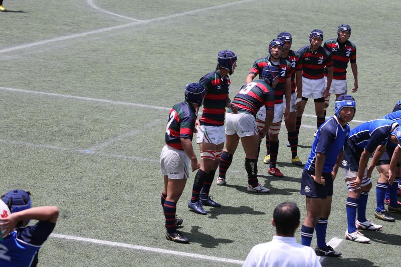 http://kokura-rugby.sakura.ne.jp/2014.5.18-47.JPG