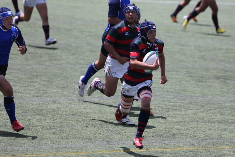 http://kokura-rugby.sakura.ne.jp/2014.5.18-49.JPG