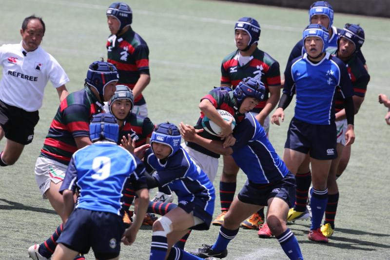 http://kokura-rugby.sakura.ne.jp/2014.5.18-52.JPG
