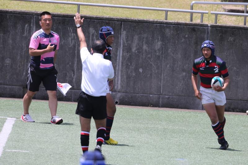 http://kokura-rugby.sakura.ne.jp/2014.5.18-53.JPG