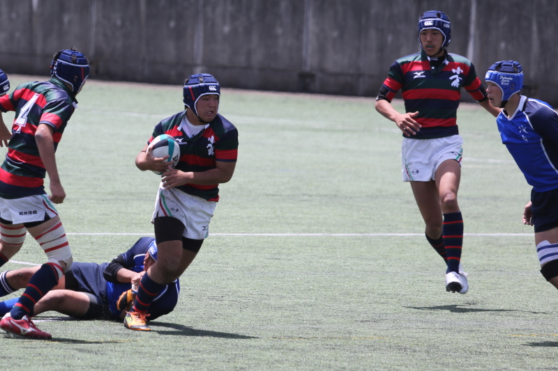 http://kokura-rugby.sakura.ne.jp/2014.5.18-58.JPG