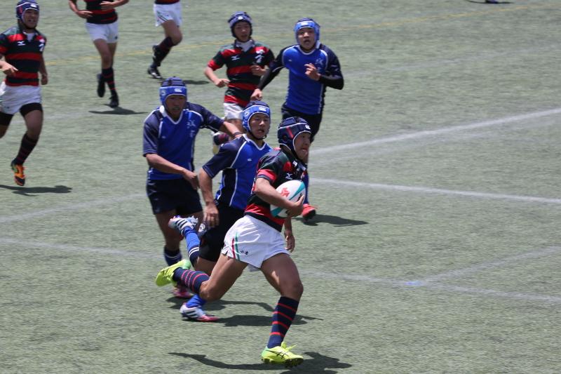 http://kokura-rugby.sakura.ne.jp/2014.5.18-61.JPG