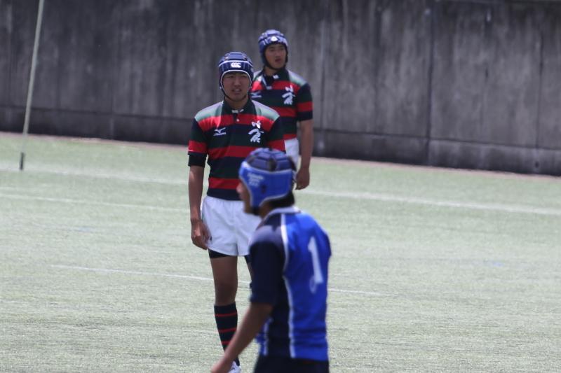 http://kokura-rugby.sakura.ne.jp/2014.5.18-62.JPG
