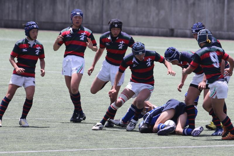 http://kokura-rugby.sakura.ne.jp/2014.5.18-63.JPG
